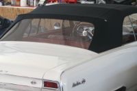 2013_Chevrolet