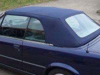 cabrio063